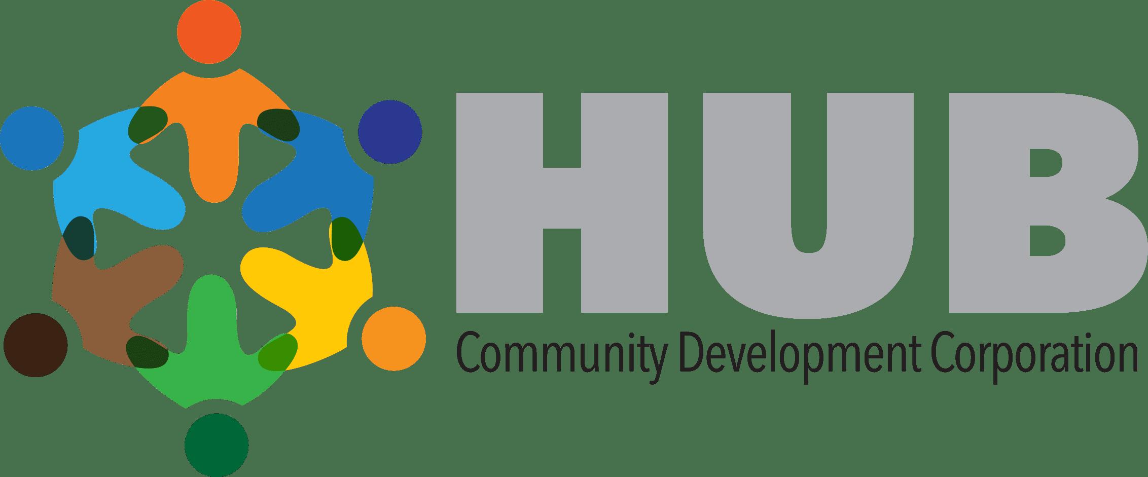 The HUB CDC